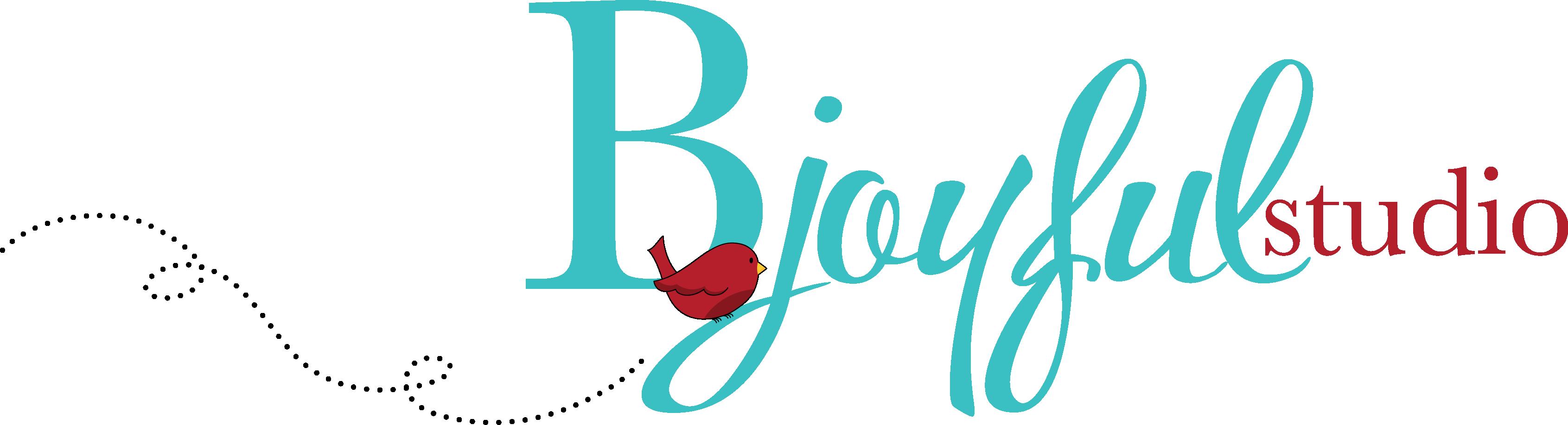 B-Joyful Studio