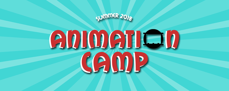 AnimationCamp_Header