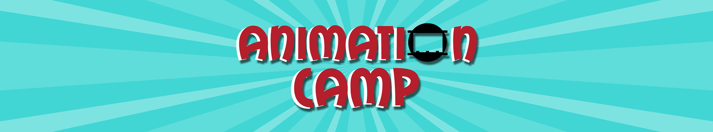 AnimationCamp - Header - 3