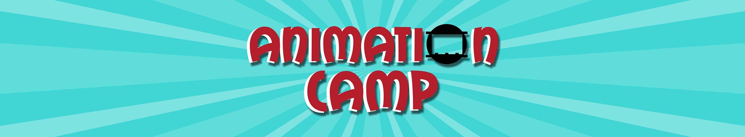 AnimationCamp - Header - 3