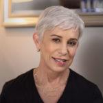 Jeffrie Ann Chambers